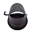 120 - Draught  Regulator
